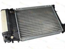 Radiator Racire Bmw E36 E46 E60 E90