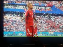 Tv plasmă  Panasonic Veira 127 cm ful HD