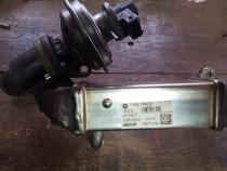 Supapă egr bmw 320, 318 motor n47