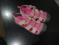 Sandale sport fete