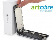 Inlocuire baterie telefon, tableta sau laptop la Artcore