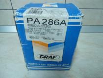 Pompa apa - GRAF PA286A