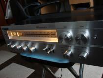 Dux hi fi  Ta 8000  Vintage (Akai Technics Sony