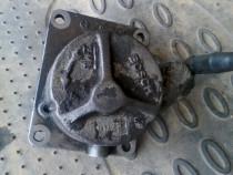 Pompa vacuum/tandem Peugeot Boxer 2.8hdi