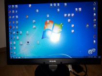 Monitor Philips 24 inch