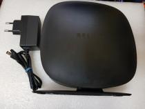 Router Belkin F9J1002 v1 N300 PPPoE WiFi 300Mbps - poze real