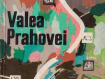 Valea Prahovei