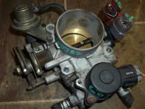 Clapeta acceleratie Nissan,Almera N16,Primera P11,cablu,A22