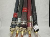 Umbrele noi mari