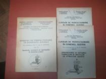 Set cursuri perfecționare în dom sudurii-Popovici Vl.