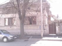 Casa ultracentral