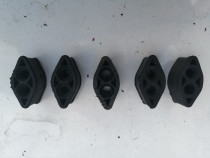 Tampoane radiator Opel Astra G, Astra H