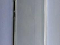 Husa protectie Huawei Honor 9, carcasa silicon spate telefon