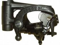 Aparat Complet Presa RS3770 Fi28 mm