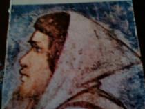 Tratatul de pictură de Cennino Cennini