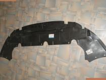 Deflector pietre Ford Focus model 2008 - 2011 - nou