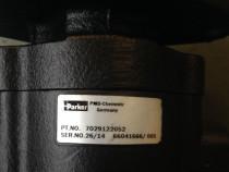 Pompa hidraulica Fermec 860 3518758M91