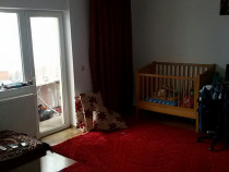 Apartament 2 camere decomandat cetatii