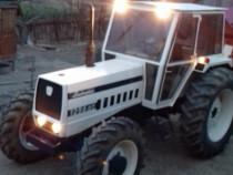 Tractor lamborghini 130cp 4x4