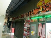 Decorare magazin,restaurant