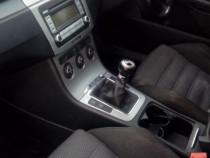 Radio Cd mp3 VW Passat b6/Golf 5/Jett