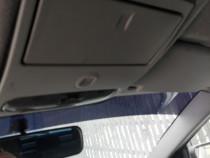 Plafoniera fata Ford Mondeo Mk3