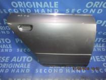 Portiere spate Audi A4 (combi)