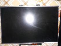 """Display LTN-154X3-L09 15,4"""""""