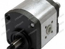 Pompa hidraulica BOSCH Deutz 01176003, 01262595, 02239044