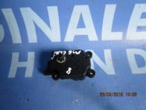Motoras clapeta aeroterma Mercedes E240 W211 ; 2038201642