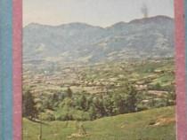 Birgau de Traian Naum, Grigore Moldovan. Muntii Nostri