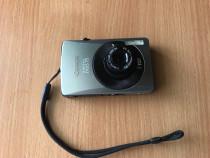 Cameră / Aparat foto digital Canon IXUS 75 7.1MP