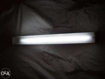 Lampa cu neon