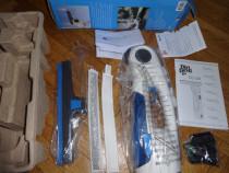 -30 % reducere,aspirator dirt devil aqua clean dd400-germany
