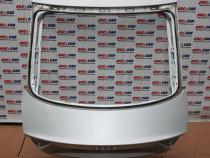 Haion Audi A5 Sportback model 2014