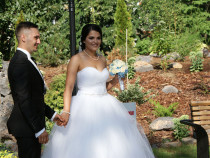 Fotograf, video nunta, botez, aniversare, etc..