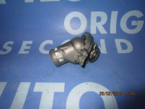 Cot termostat Mercedes E240 W211
