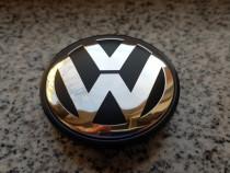 Capac capace capacel janta jante aliaj VW Jetta Passat Golf