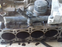 Bloc motor 1.6 16v Renault