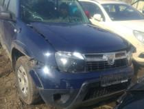 Dezmembrari Dacia Duster 2010 1.5 DCI 4x4 TotalDez
