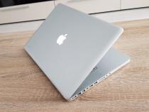 Macbook Pro 15 - i5