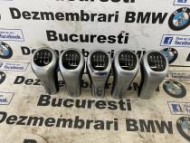 Nuca schimbator originala BMW E87,E46,E39,E90,X1 cu defect