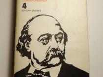 Flaubert - Corespodenta Vol 4