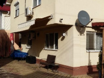 Casa Pantelimon, proprietar