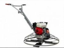 Beton elicopterizat,sapa mecanizata,pavaje,vopsea epoxilica