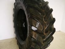 600/65r34 pirelli 650/60r34 cauciucuri second anvelope tract