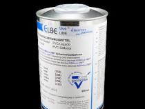 PVC lichid Elbe Blue Line