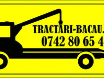Auto Tractari Bacau - Platforma Transport