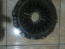 Placa de presiune Renault Modus 1,5 diesel