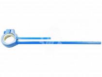 AH168634/AH233878 Cap cutit PQ- Combina John Deere